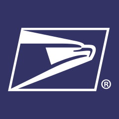 Universal Package Tracking The Best Global Postal Tracking Service Postal Ninja